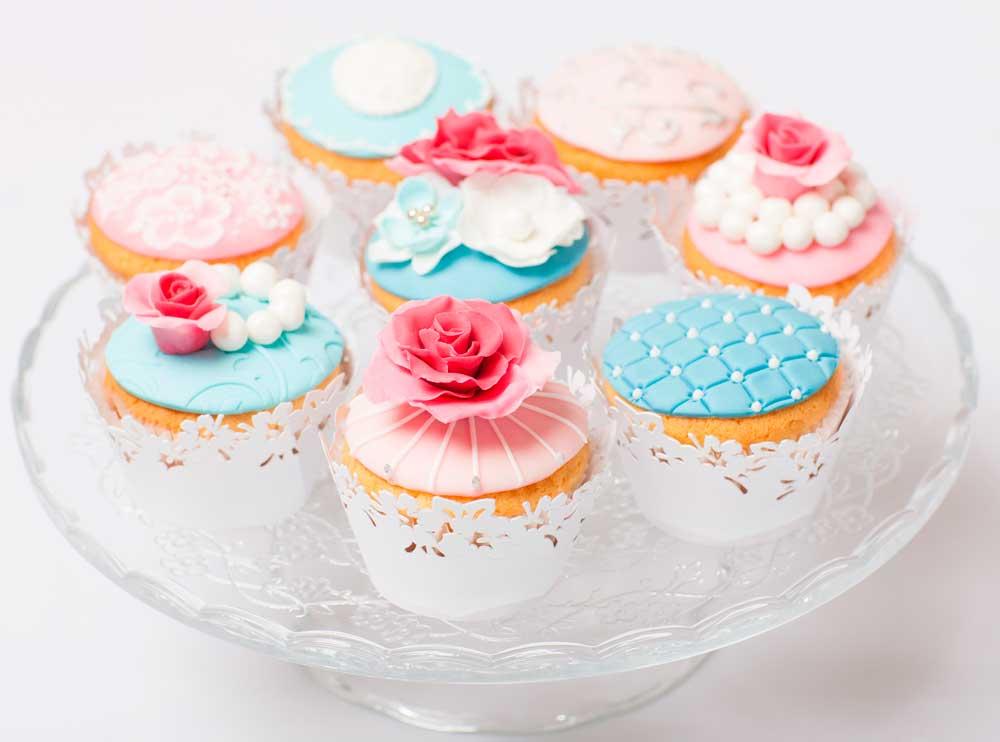 Special Occasion Cakes McAllen TX Pasteles Blankita