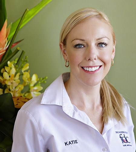 Family Dental Care dr katie martin