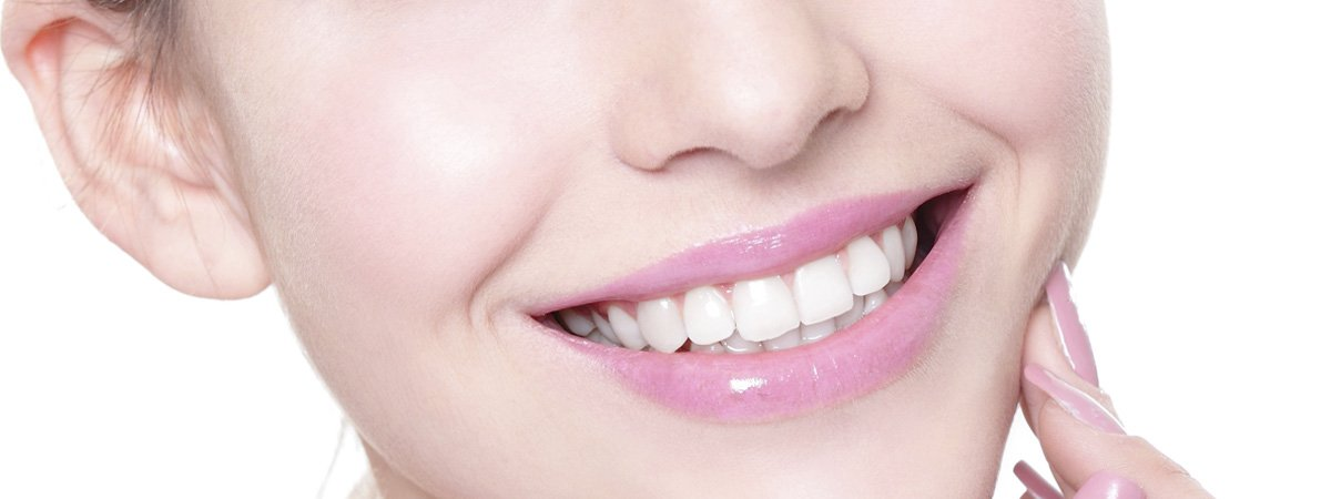 Family Dental care clear smile1