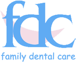 Family-Dental-Care-logo