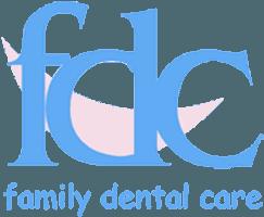 Family-Dental-Care-logo