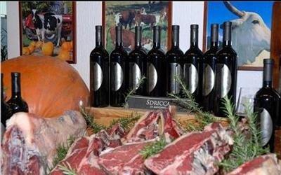 Carne, fiorentina, costata