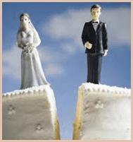 cause matrimoniali