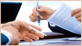consulenze contrattuali