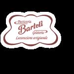 BAR PASTICCERIA BARTOLI - logo