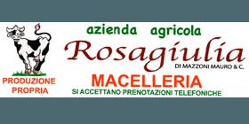 Azienda Agricola Rosagiulia