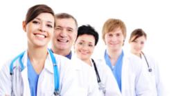 analisi del sangue, prestazioni mediche, infermieri