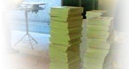 lavorazione legna, legna per arredamento, pannelli di legno