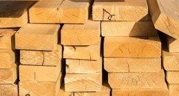 legno per complementi d'arredo, legna, legna per falegnameria