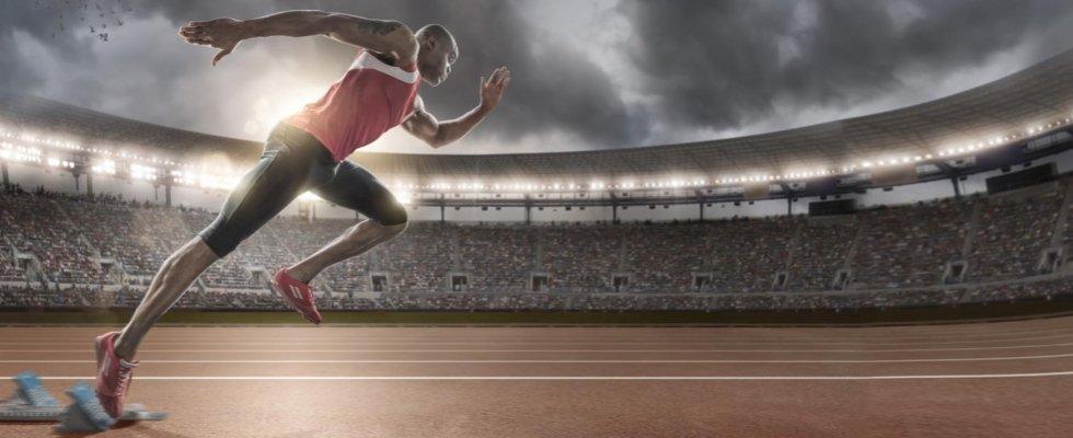 Medicina dello sport Bologna
