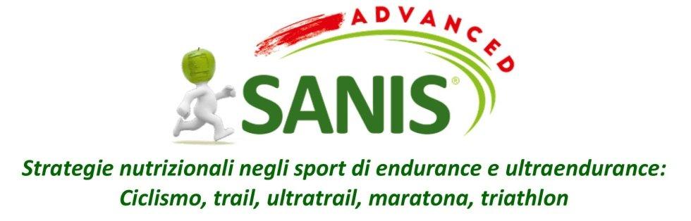 Strategie nutrizionali negli sport di endurance