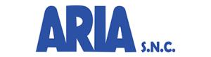 SOCIETA' ARIA - logo