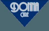 logo Donna Care