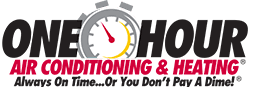 Siegert One Hour Air Conditioning & Heating