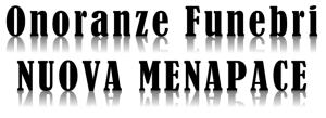 Logo Nuova Menapace