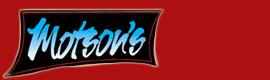 Motson's Automotive Service Brisbane, Automotive Services