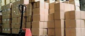 personalizzazione scatole cartone