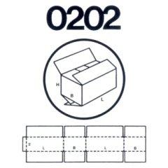 scatola 202