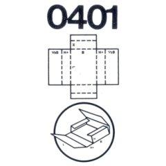 scatolone cartone