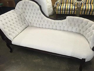 Commercial Upholstery Repair Wake Forest Nc