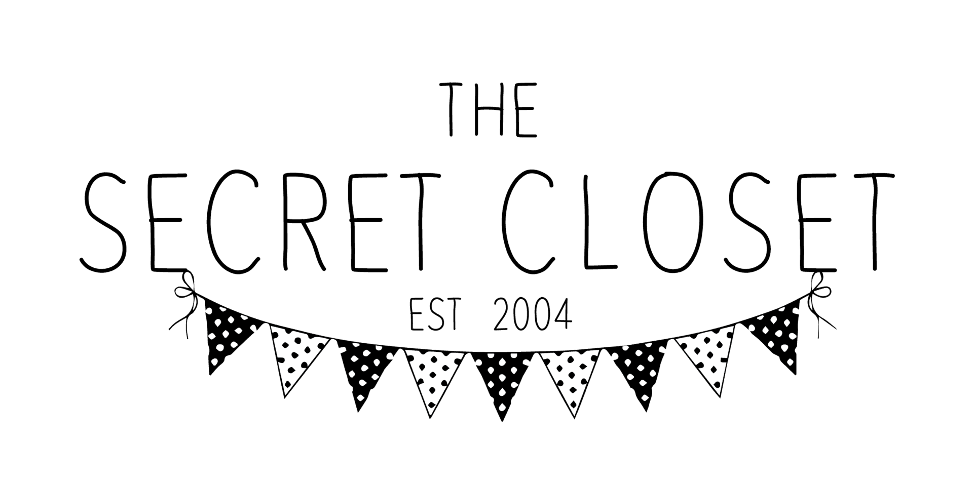 Superb The Secret Closet | Pre Loved Childrenu0027s Clothes | Sydney
