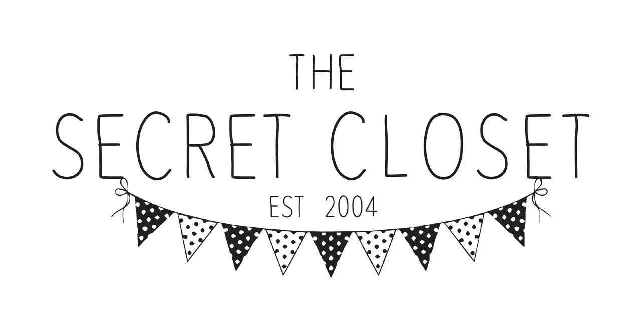 The Secret Closet | Pre Loved Childrenu0027s Clothes | Sydney