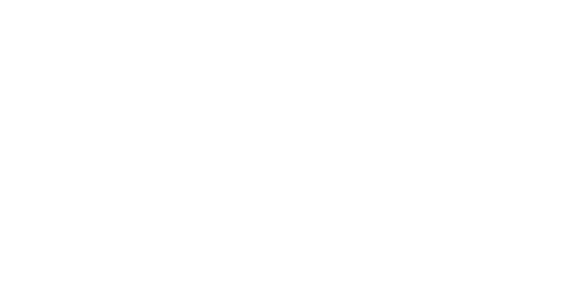The secret Closet logo