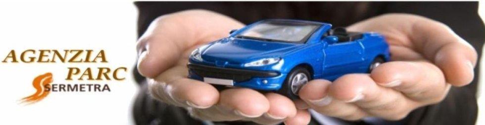 pratiche auto