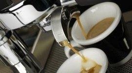 caffetteria, colazione, caffé