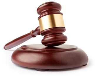 studio legale civile Como