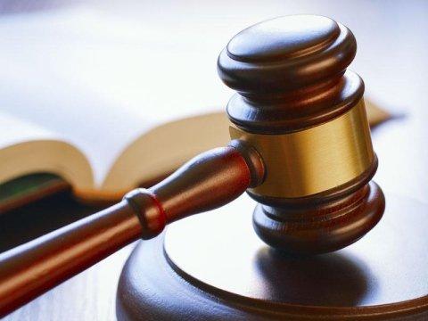 assistenza e consulenza legale Como