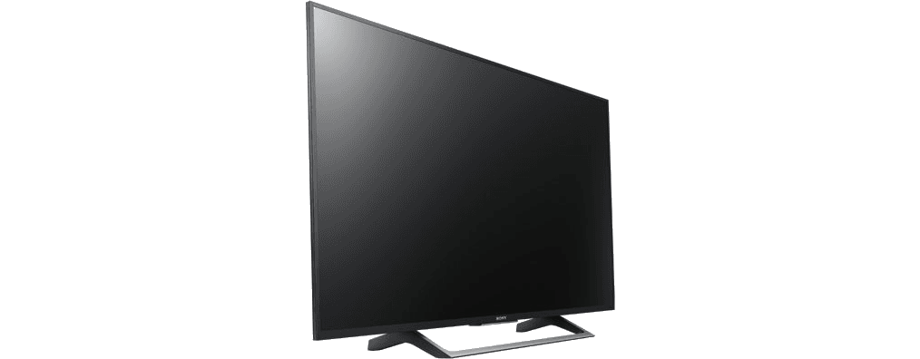 Sony XBR43X800E, Sony XBR49X800E, Sony XBR55X800E, Sony TV, Sony 4K TV, Sony HDTV