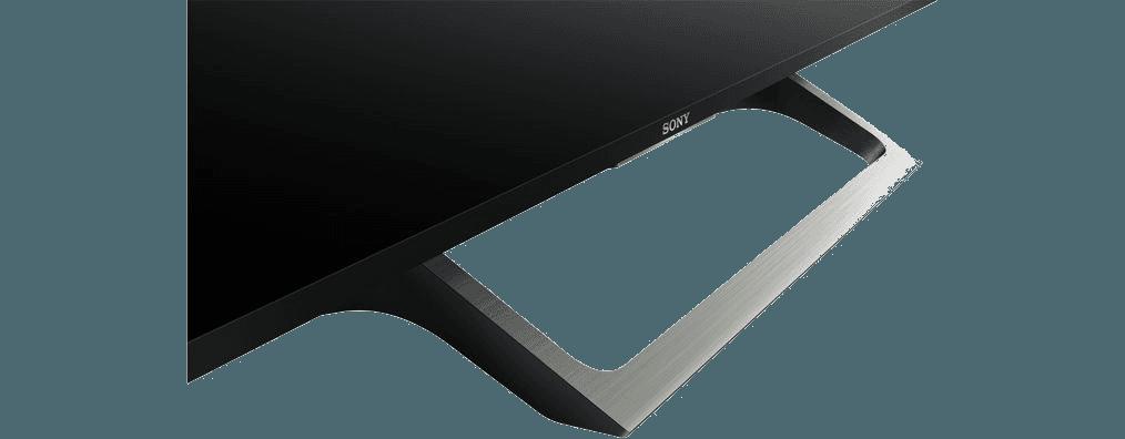 Sony XBR65X850E, Sony XBR75X850E, Sony XBR85X850D, Sony TV, Sony 4K TV, Sony HDTV