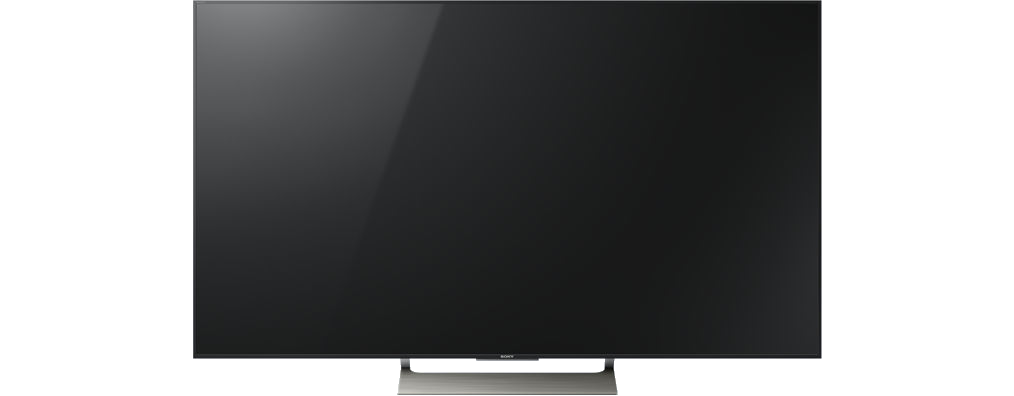 Sony XBR49X900E, Sony XBR55X900E, Sony XBR65X900E, XBR75X900E, Sony TV, Sony 4K TV, Sony HDTV