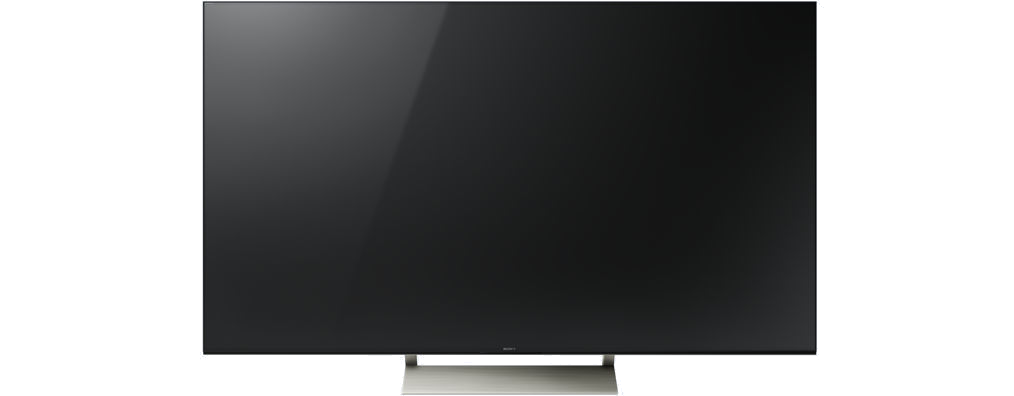 Sony XBR55X930E, Sony XBR65X930E, Sony XBR75X940E, Sony TV, Sony 4K TV, Sony HDTV