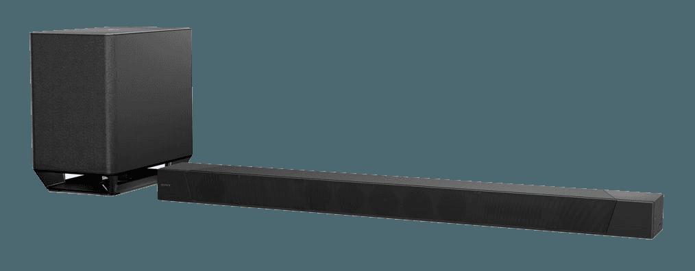 HTCT800, Sony soundbar, Sony 800, CT800, sony HTCT800