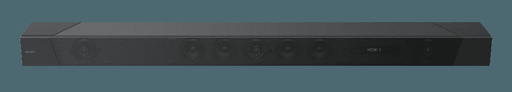 HTST5000, Sony soundbar, Sony ST5000, ST5000, sony HTST5000