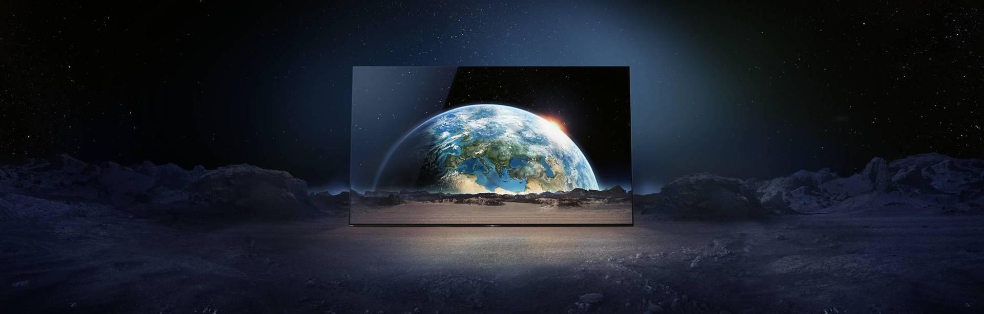 Sony Televisions, sony 4k tvs, sony 4k, sony tv near me