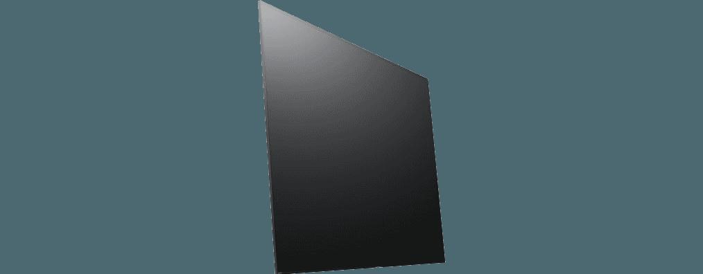 Sony OLED, OLED TV, Sony oled Tv, A1E, sony A1e, oled, sony 55
