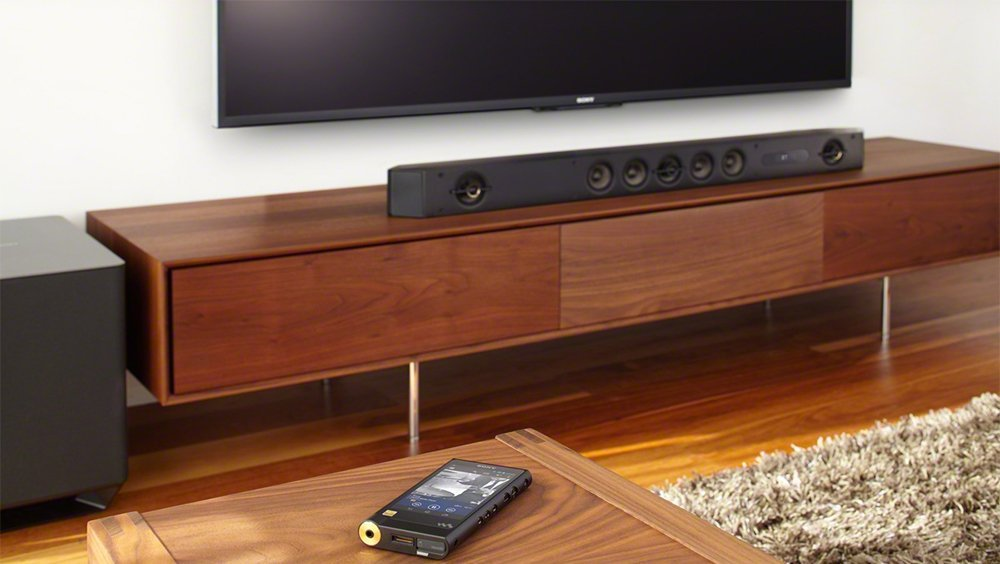 Sound Soundbars, sony sound bar, sony soundbar near me