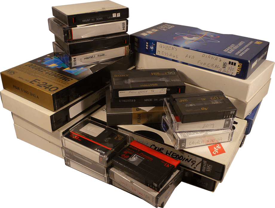 VHS to DVD copying, dvd copying, vhs copy service, video copying near me, video copying