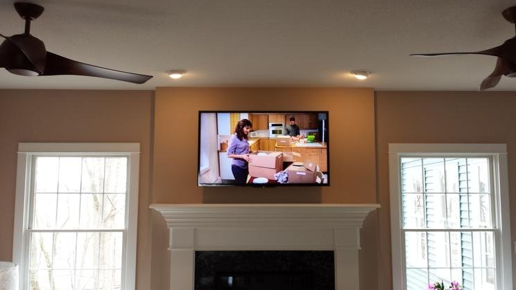 TV mounting, tv mount, tv on wall, tv mounters, tv mounting service, tv wall mount, tv wall mount with shelf, tv installation, tv installation service, professional tv mounting, professional tv installation, tv setup service, tv installation company, mount tv service, tv installation services near me, tv installation over fireplace, fireplace tv installation service, mounting tv above fireplace, mounting tv over fireplace, fireplace tv install, tv corner installation, recessed tv wall installation, tv wall mount installation, wall mount tv installation, tv wall mounting, tv wall mounting service, tv mounting cleveland ohio, tv wall mounting cleveland ohio