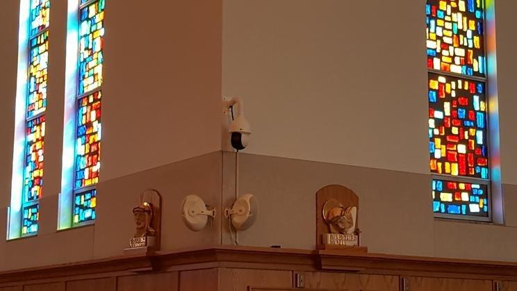 Church Audio system, church sound systems, church sound system design, church sound system installation, sound system setup for church, church audio equipment, sound system, sound system for church, audio system, house of worship audio video, house of worship audio systems, house of worship audio installations, church video systems, portable pa system, school sound system, school pa system, wireless pa system, school audio systems, school gymnasium audio, gym sound systems, sound system for gym, gym speakers, gym speaker system, school auditorium sound system, school video system, school paging, school intercom, outdoor sound system, football field audio systems, baseball field audio, restaurant audio, restaurant audio system, multiple tv setup, multiple tv wall, bar sound system, restaurant sound system, sound system for restaurant, restaurant music system, music system for restaurant, restaurant speaker system, restaurant speakers, restaurant audio setup, restaurant audio video systems, restaurant tv installation, restaurant tv mounting, video systems, audio systems, church audio amp repairs, commercial sound system, commercial speaker system, multiroom audio, multiroom audio system, multi room audio
