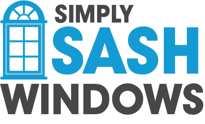 Simply Sash Windows