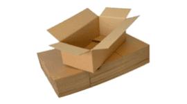 Imballaggi in cartone