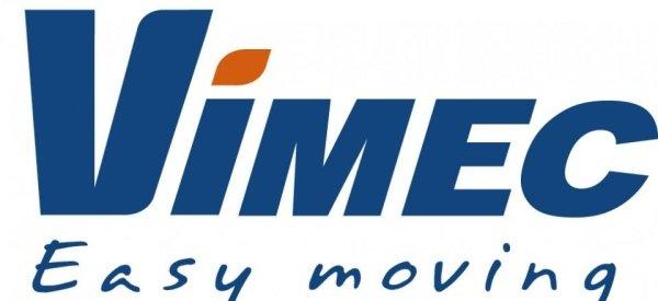 www.vimec.biz/perche-scegliere-vimec-opinioni