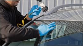 riparazioni sedili auto, cabine di sabbiatura