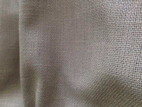 un tessuto color beige