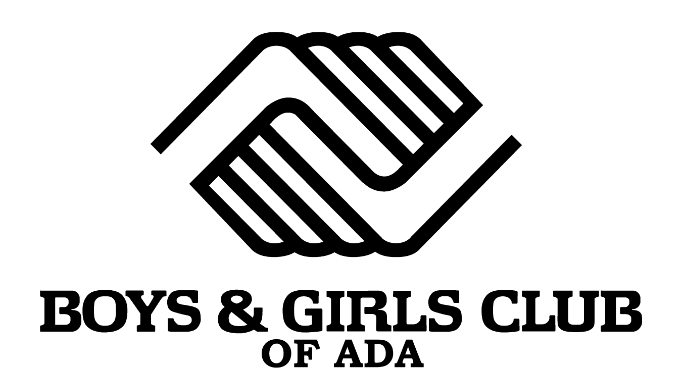 Boys Girls Club Of Ada