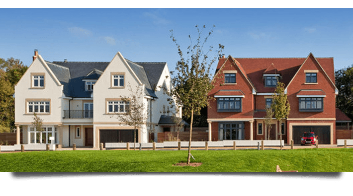 Property mainteance